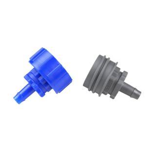 Adaptér Sawyer SP110 - redukce pro hydratační systémy