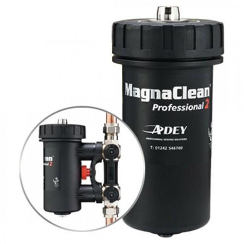 """Magnetický filtr Adey MagnaClean PROFESSIONAL 2 - 1"""""""