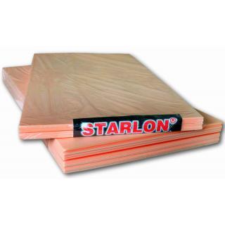 Podlahová izolace STARLON 3 (balení 5 m²)