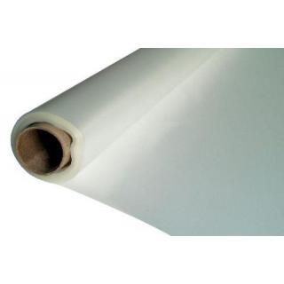 Podlahová PE folie 250μm (návin 1,2 x 10m)