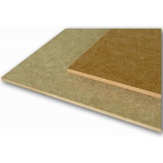 Krycí deska HEAT-PAK 7 (bal 2,88 m²)