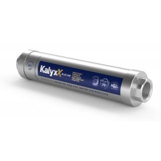 "IPS Kalyxx BlueLine G 1"""