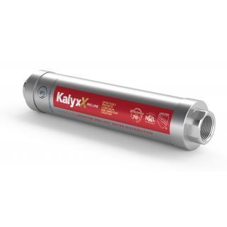 """IPS Kalyxx RedLine G 1/2"""""""