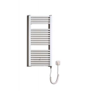 Elektrický topný žebřík do koupelny Fenix KD-E 450/960