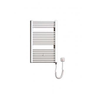 Elektrický topný žebřík do koupelny Fenix KD-E 600/960