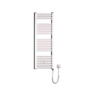 Elektrický topný žebřík do koupelny Fenix KD-E 450/1320