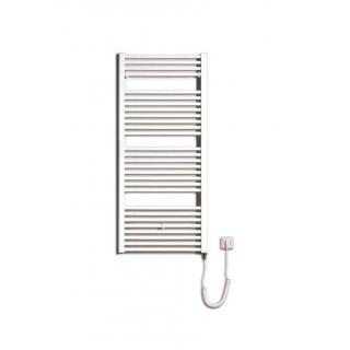 Elektrický topný žebřík do koupelny Fenix KD-E 600/1320