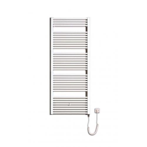 Elektrický topný žebřík do koupelny Fenix KD-E 750/1680