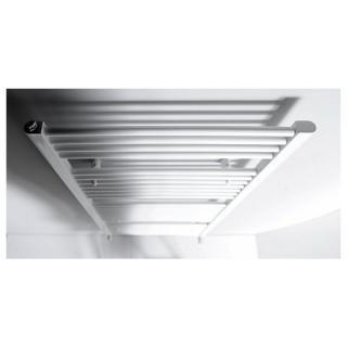 Elektrický topný žebřík do koupelny Fenix KD-E 750/1680 obr.2