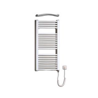 Elektrický topný žebřík do koupelny Fenix KDO-E 450/960
