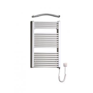 Elektrický topný žebřík do koupelny Fenix KDO-E 600/960