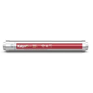 """IPS Kalyxx RedLine G 5/4"""""""