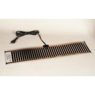 Topný pás Ultratherm VIV STRIP 15 W