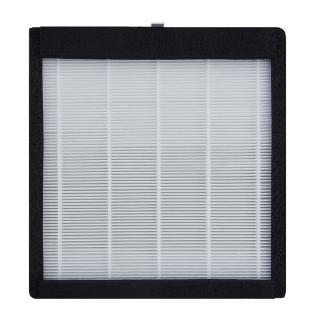 ① Vzduchový filtr HEPA – QW20
