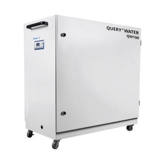 Atmosferický generátor vody QUERYWATER QW100