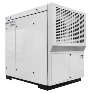 Atmosferický generátor vody QUERYWATER QW1000