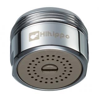 Spořič vody Hihippo HP155 - sprchový proud