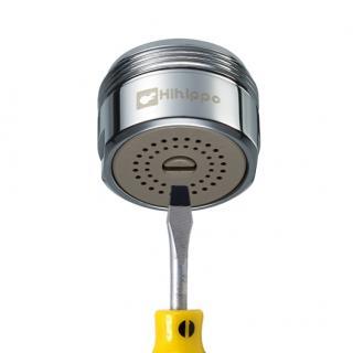 Spořič vody Hihippo HP155 - sprchový proud obr.2