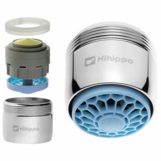 Spořič vody Hihippo HP3065 One Touch Tap - funkce START/STOP obr.1